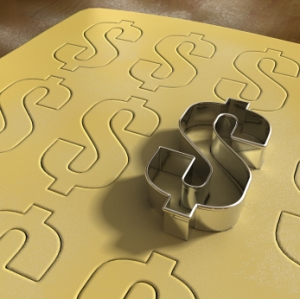 The Cookie Cutter Approach to Scholarship Applications